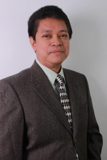 Jerome Cipriano SGS Auditor